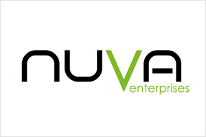 Nuva Enterprises