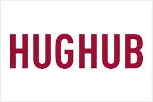 Hughub