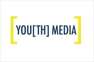 youth-media